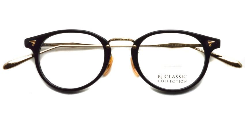 BJ CLASSIC / COM-510A LT / color* 1 - 1 / ¥32,000 + tax