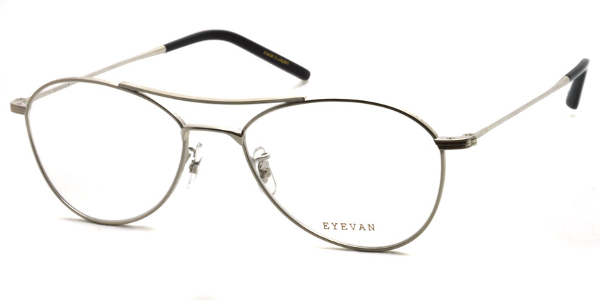 EYEVAN / COUGER / S / ¥30,000+tax