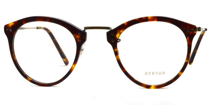 EYEVAN / E-0951 / DMAG