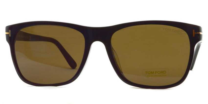 TOMFORD / TF698F Giulio / 01J