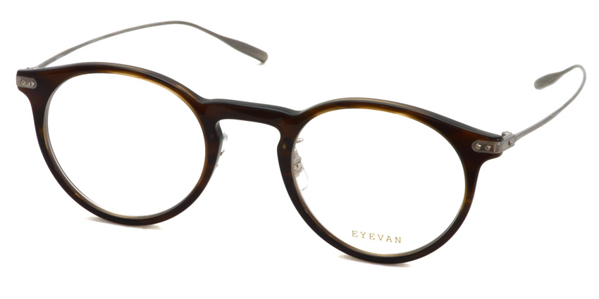 EYEVAN / BLISS / OLB / ¥34,000+tax