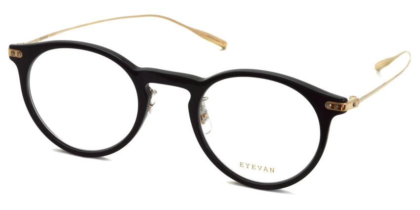 EYEVAN / BLISS / PBK / ¥34,000+tax