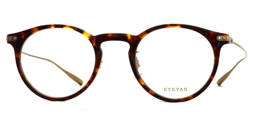 EYEVAN / BLISS / TORT
