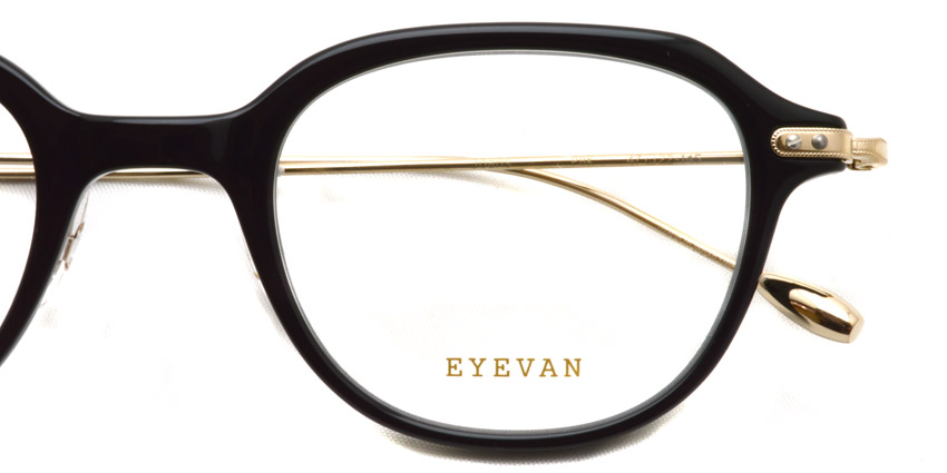 EYEVAN / JOANS / PBK / ¥32,000+tax
