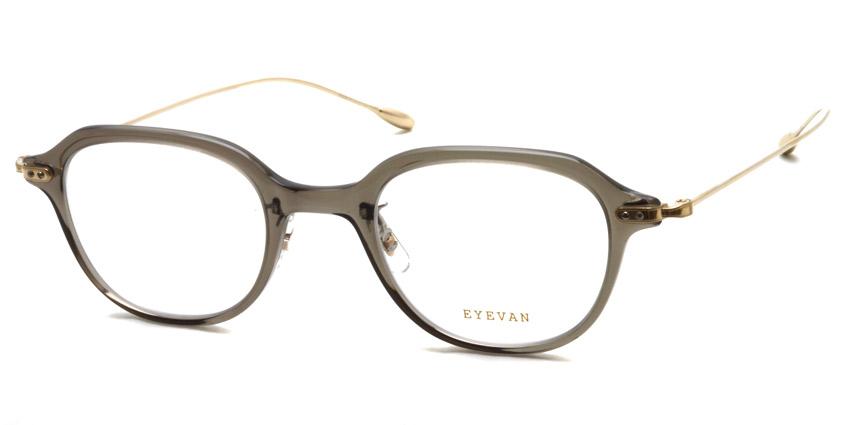 EYEVAN / JOANS / SMK / ¥32,000+tax