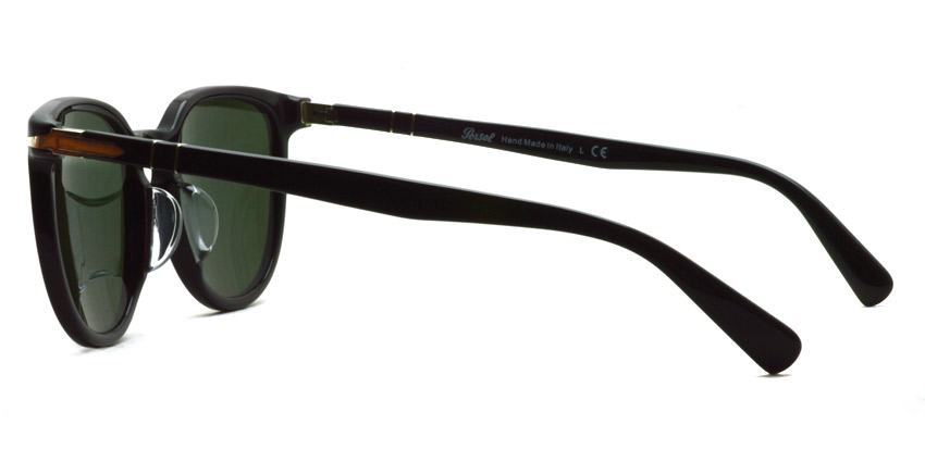 Persol / 3226s Asianfit / 95/31 / ¥27,000+tax