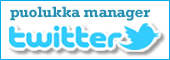 puolukka-managerのツイッターへ