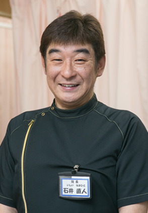 member_ceo_image
