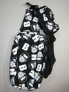 BH-SHOULDER BAG-S