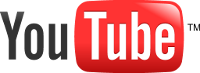 momoigkbr's Channel - YouTube