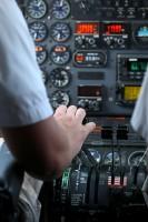 ドイツ旅客機墜落の「5つの疑問」―中国メディア