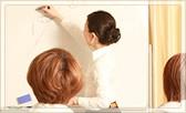 サロン開業塾
