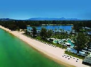 outriggr laguna phuket.png310x235