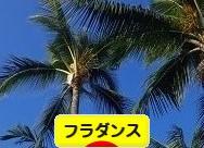 にほんブログ村 演劇・ダンスブログ フラダンスへ