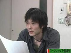 にほんブログ村 演劇ブログ 演劇ワークショップ・養成所へ