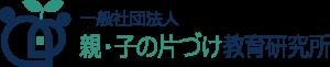logo_hdr