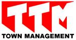 ttm_logo_150.png