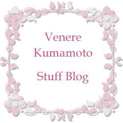 venere kumamoto