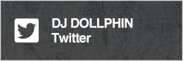 DJ DOLLPHIN Twitter