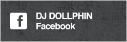 DJ DOLLPHIN Facebook