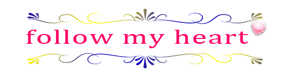 follow-my-heart
