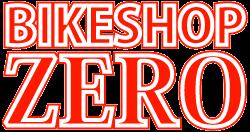 旧車バイク専門店 ZERO
