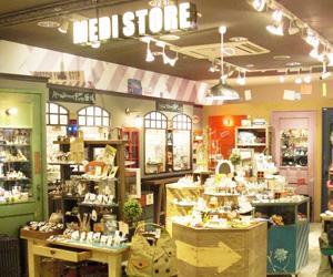 $MEDISTORE新宿ミロード店のブログ