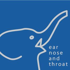 「いわくら耳鼻咽喉科」の画像検索結果