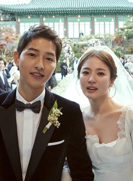 ソン ヘギョ ソンジュンギ ソン・ジュンギ&ソン・ヘギョ、結婚から約2年で離婚へ理由は「性格...