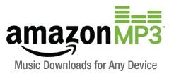 『NO LIGHT  NO SHINE』Amazon MP3