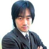 「小林 剛」の画像検索結果