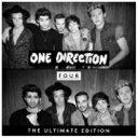 【輸入盤】Four (The Ultimate Edition Cd Size)(Ltd) [...