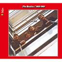 ザ・ビートルズ 1962年〜1966年 [ ザ・ビートルズ ]