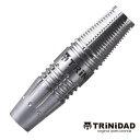 ダーツバレル TRiNiDAD(トリニダード) X BARKLEY バークレー (メール便不可)