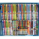 【中古】柳内 大樹漫画セット/ギャングキング全27巻+オフィシャルキャラクターブック/ドリーム...