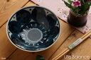 有田焼 西山窯 ジャポーネ 小鉢