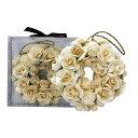 【発売元】Sola Flower ソラフラワー リース(ソラリース) スウィートダリア【ポプリ】【プレゼント】【ブライダル】【ナチュラル】【アロマ】【ルームフレグランス】【お祝い】【お返し】【楽ギフ_包装】【RCP】【10P03Dec16】