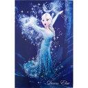 【メール便OK】[アナと雪の女王(Frozen)] ポストカードDisney (ディズニー) 【ラッピング不可商品】