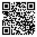 The Monochrome Shelled Life 携帯用QRコード