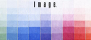 imageweb-b.jpg