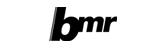 【bmr オフィシャルサイト】