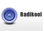 【Radikool】