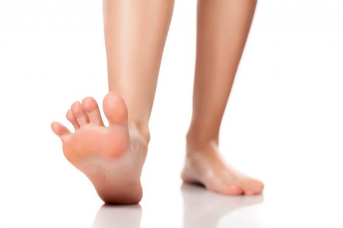 「足首」の画像検索結果