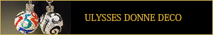 ULYSSES DONNE DECO