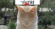 吉祥寺 カウンセリング32