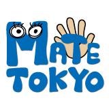 MATE TOKYO