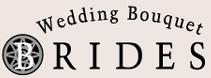 ウェディングブーケスクール BRIDES