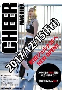 machida-2017-12-open