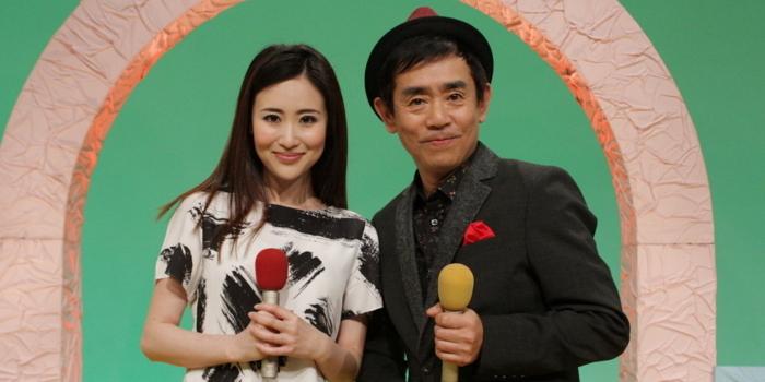 ☆千葉テレビ「ザ・カラオケトラ...