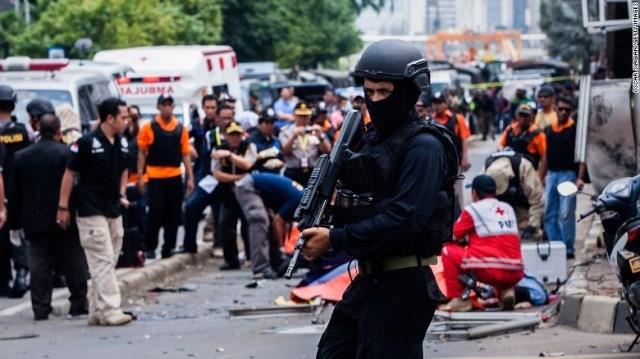 「テロ」の画像検索結果